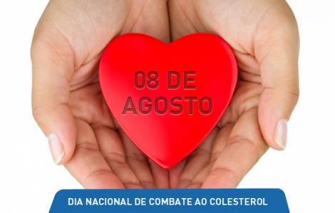 08_CombateColesterol