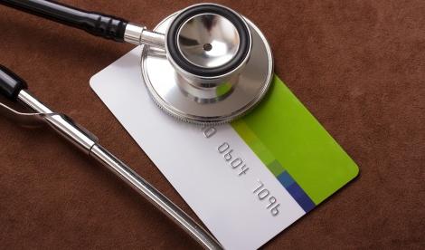 planos-de-saúde